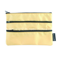 Promotional Polyester Pencil Box Opg064